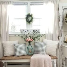 Amazing Modern Apartment Living Room Design Ideas 49