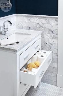Amazing Modern Small Bathroom Design Ideas 05