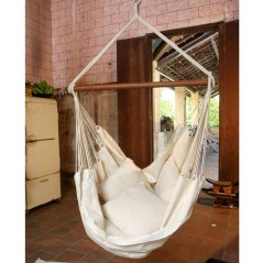 Amazing Relaxable Indoor Swing Chair Design Ideas 02