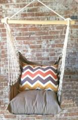 Amazing Relaxable Indoor Swing Chair Design Ideas 03