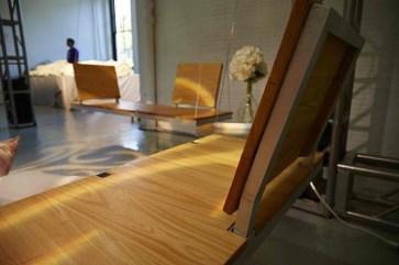 Amazing Relaxable Indoor Swing Chair Design Ideas 10