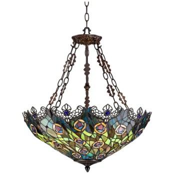 Creative Diy Chandelier Lamp Lighting 16