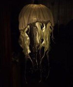 Creative Diy Chandelier Lamp Lighting 33