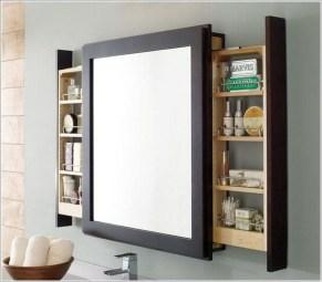 Creative Hidden Shelf Storage 02