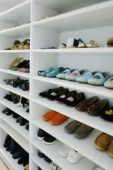 Inspiring Ideas Organize Shoes Home 10