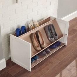 Inspiring Ideas Organize Shoes Home 20