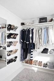 Inspiring Ideas Organize Shoes Home 27