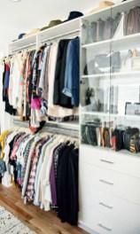 Inspiring Ideas Organize Shoes Home 34