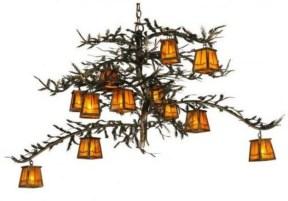 Inspiring Rustic Hanging Bulb Lighting Decor Ideas 17