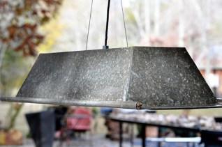 Inspiring Rustic Hanging Bulb Lighting Decor Ideas 21