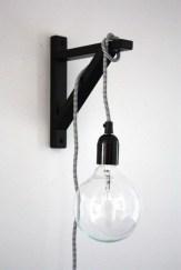 Inspiring Rustic Hanging Bulb Lighting Decor Ideas 24