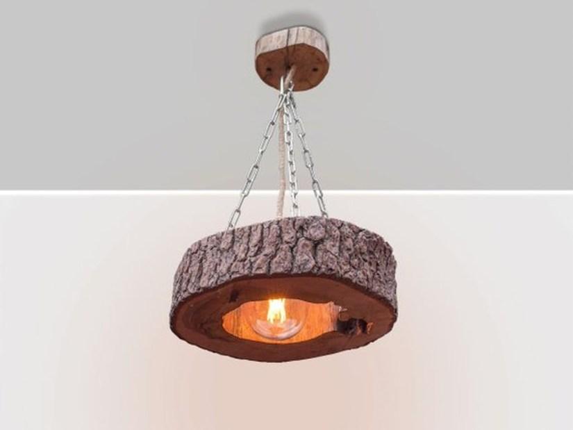 Inspiring Rustic Hanging Bulb Lighting Decor Ideas 28