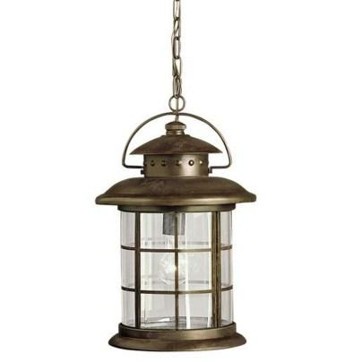 Inspiring Rustic Hanging Bulb Lighting Decor Ideas 31