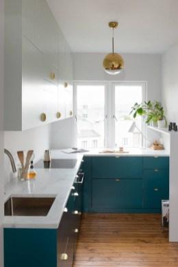 Lovely Small Kitchen Ideas 09