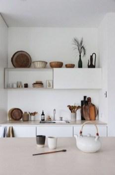 Lovely Small Kitchen Ideas 12