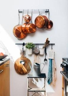 Lovely Small Kitchen Ideas 31