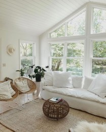 Lovely And Cozy Livingroom Ideas 47