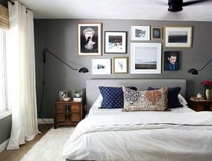 Modern Bedroom Curtain Designs Ideas 01