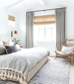 Modern Bedroom Curtain Designs Ideas 12