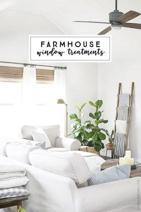 Modern Bedroom Curtain Designs Ideas 14