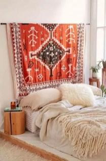 Modern Bedroom Curtain Designs Ideas 36