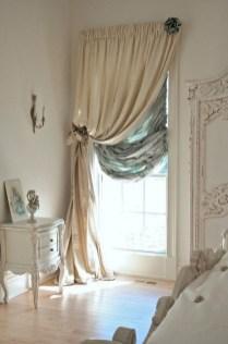 Modern Bedroom Curtain Designs Ideas 37