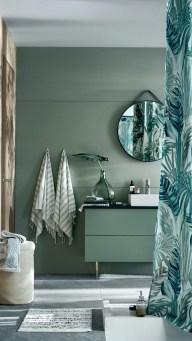 Modern Bedroom Curtain Designs Ideas 41