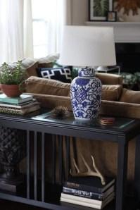 Modern Ginger Jars Living Room Decorations 21