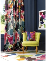 Modern Home Curtain Design Ideas 05