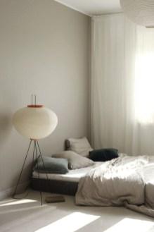 Modern Home Curtain Design Ideas 15