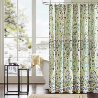 Modern Home Curtain Design Ideas 18