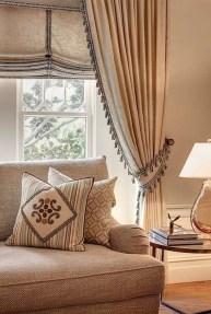 Modern Home Curtain Design Ideas 20