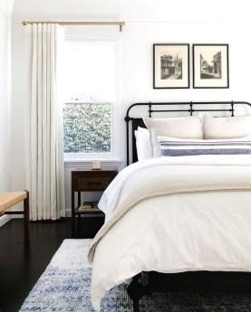 Modern Home Curtain Design Ideas 24