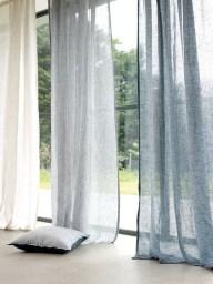 Modern Home Curtain Design Ideas 28