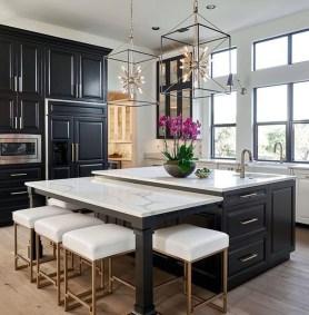 Modern Kitchen Design Ideas 02