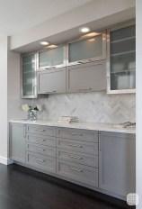 Modern Kitchen Design Ideas 33