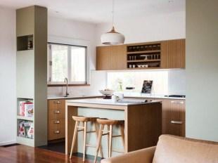Modern Kitchen Design Ideas 34