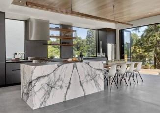 Modern Kitchen Design Ideas 35
