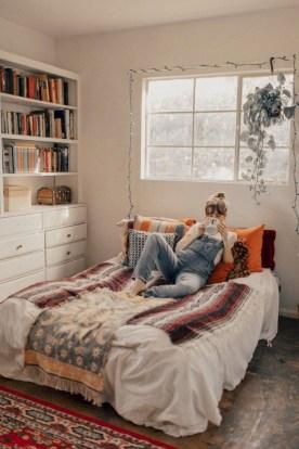 Bedroom Decorating Design Ideas 06