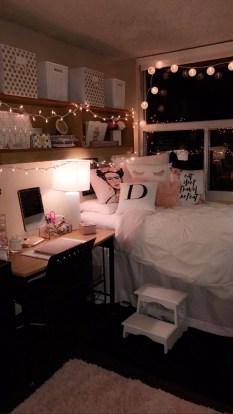 Bedroom Decorating Design Ideas 07