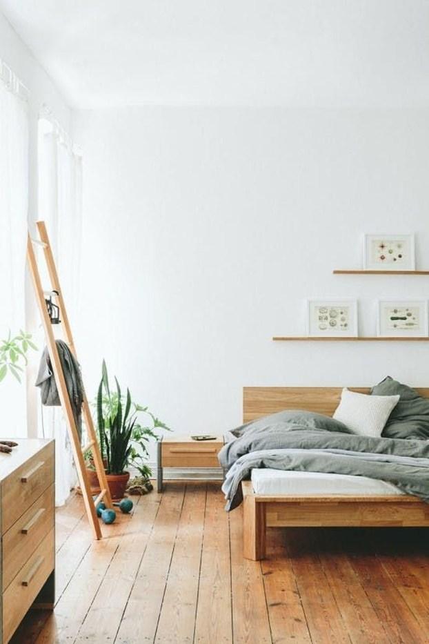 Bedroom Decorating Design Ideas 27