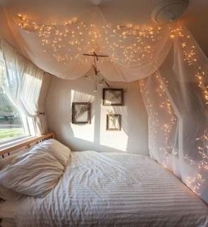 Bedroom Decorating Design Ideas 31