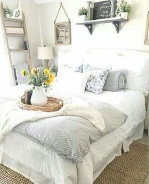Bedroom Decorating Design Ideas 39