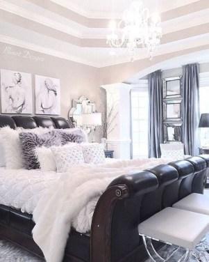 Bedroom Decorating Design Ideas 40