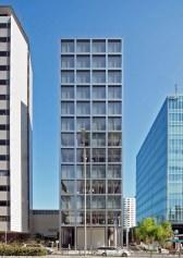 Amazing Apartment Building Facade Architecture Design32