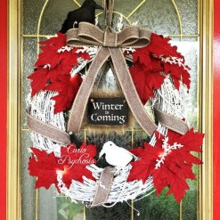 Amazing Game Thrones Decorations Ideas Try05