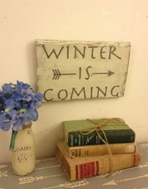 Amazing Game Thrones Decorations Ideas Try14