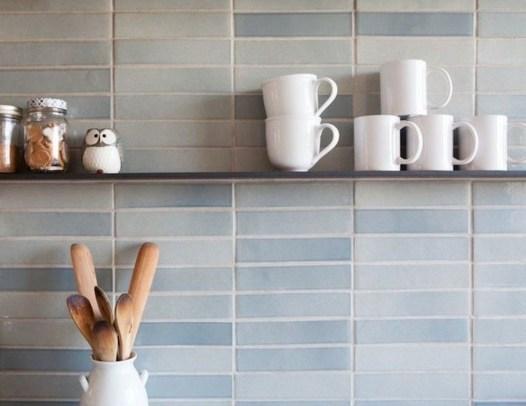 Amazing Home Kitchen Tile Design Ideas 2018 08