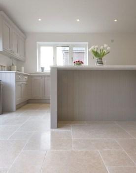 Amazing Home Kitchen Tile Design Ideas 2018 14