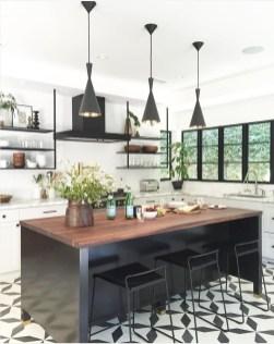 Amazing Home Kitchen Tile Design Ideas 2018 18